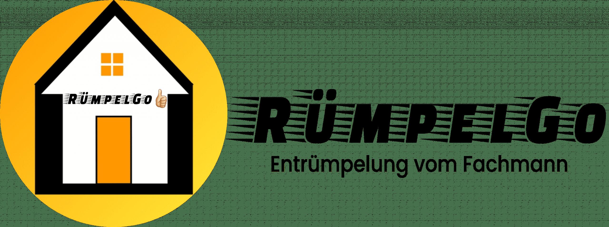 rümpelgo logo